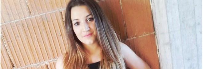Sedicenne scomparsa nel nulla: ricerche in tutto il Salento