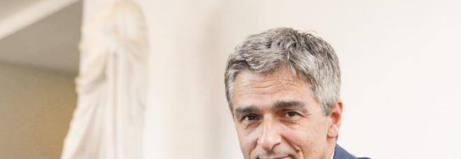 Morto garante privacy Ue Giovanni Buttarelli