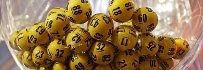 Lotto e Superenalotto, i numeri vincenti di oggi giovedì 14 giugno: le estrazioni