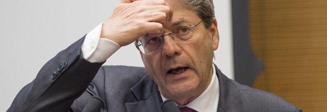 Pensioni, Gentiloni firma il decreto per l'uscita anticipata gratuita