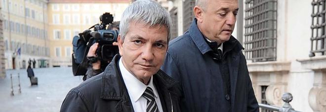 Vendola: Puglia allo sbando governatore ostaggio di se stesso ma nessuno lo incalza davvero