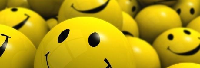 """Il 20 marzo """"Giornata della Felicità"""": ecco come conquistarla"""