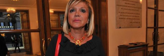 Paola Balducci