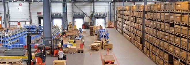 Bonus produttività per gli operai Cnh: in busta paga fino a 825 euro in più