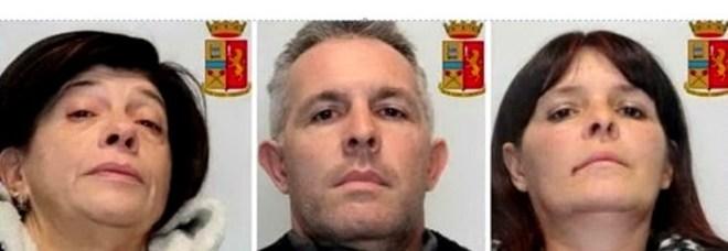Isabella Noventa, la sentenza: «Freddy e Debora Sorgato condannati a 30 anni, 16 anni e 10 mesi a Manuela Cacco»