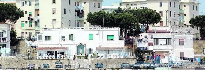 In vendita 600 case popolari: «Nessuno resterà in strada»