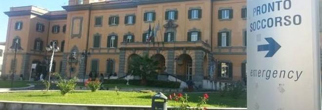 Bufera sull'ospedale San Camillo: 58 medici sospesi dall'intramoenia