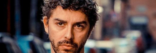 Riondino: «A Taranto il mio spettacolo censurato dal Comune»