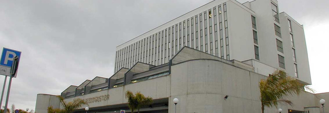 Tangenti sugli appalti della centrale di Cerano: chiesti sette rinvii a giudizio