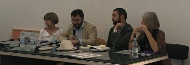 Gli emergenti da tenere d'occhio: doppio appuntamento con il direttore di Exitbart