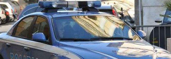 Commerciante spinto al suicidio dagli usurai, a Foggia scattano quattro arresti