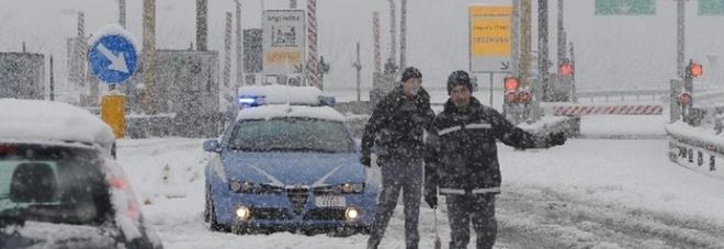 Foto: Foggia città aperta