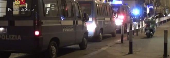 Tre colpi di pistola contro casa di un consigliere Ennesimo attentato intimidatorio nel Foggiano