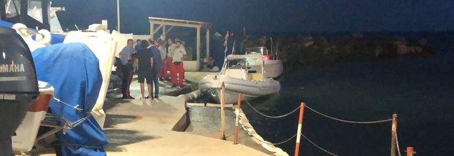 Immersione fatale: sub muore nelle acque di Casalabate. Era un noto chirurgo ortopedico