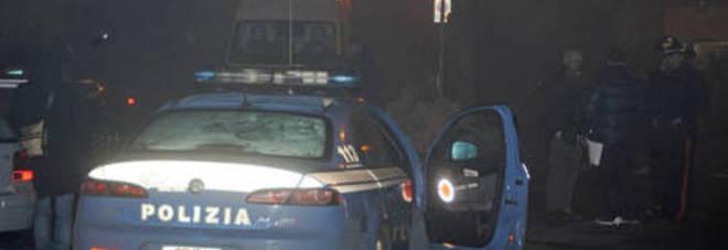 Milano, banda progettava assalto a portavalori in Puglia