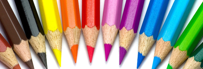Pastelli a colori cancerogeni 95a6ebf487b