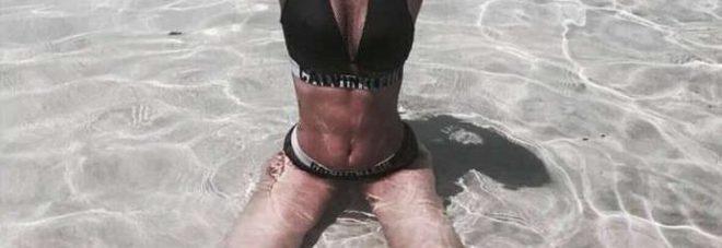 """Emma, vacanza choc a Ibiza: """"Narcotizzata e derubata"""""""
