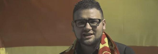 """""""Lecce unico amore"""", in rete la canzone dedicata alla promozione in Serie B"""