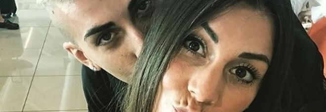 Temptation Island 2019: Ilaria lascia Massimo: «Mi sono innamorata di me»