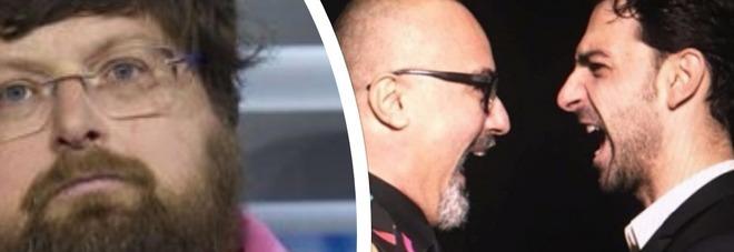 """Coppia gay in gara a """"Ballando con le Stelle"""", Mario Adinolfi choc: """"Vergognoso, mai visti due uomini ballare insieme in balera"""""""