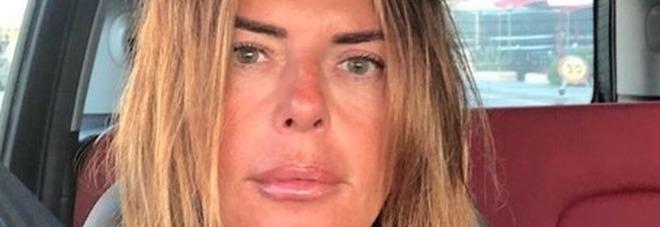 Paola Perego, il dramma segreto: «Mi sento impotente...». Ecco cosa sta succedendo
