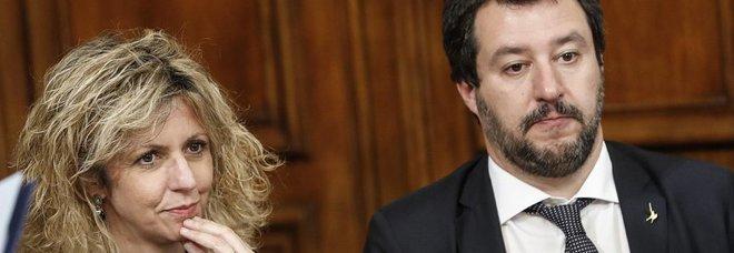 Tap, lite nel governo. Lezzi (M5S) contro Salvini: «Servono strade e scuole». Lui: «Avanti»