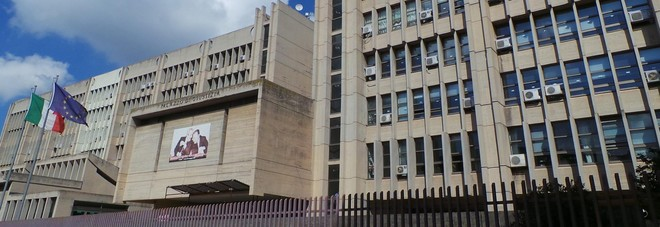 Il Tribunale di Lecce