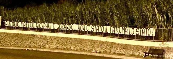 Genova, la rabbia dei parenti delle vittime: «No ai funerali di Stato, basta con le passerelle dei politici»