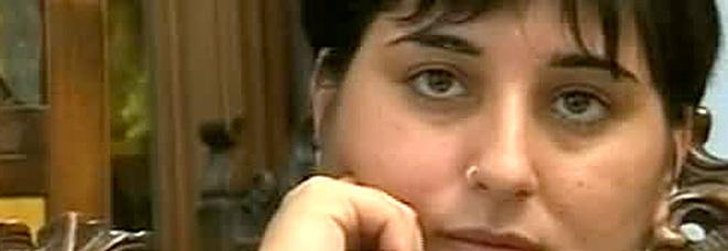 Omicidio Scazzi, «niente permessi per Sabrina» Dal carcere «un vero epistolario»