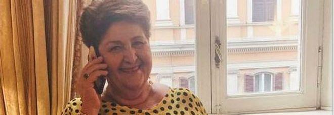 Teresa Bellanova risponde alle critiche: «Mi sentivo entusiasta, sincera». Grande sostegno bipartisan, da Zingaretti alla Carfagna