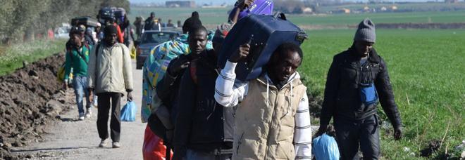 Migranti, la sfida di studiare e capire il fenomeno
