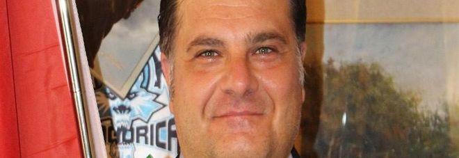 Troppa criminalità: il sindaco inizia lo sciopero della fame