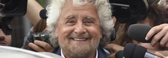 Xylella, sì alla mozione in Consiglio regionale: «Denunciamo Grillo, ha parlato di fake news»