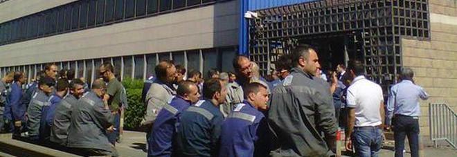 Ilva, si muove la trattativa: ArcelorMittal apre sui contratti