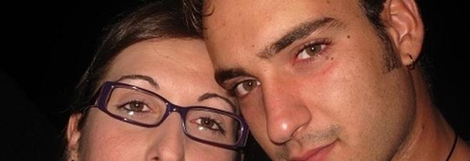 Strage in tangenziale: morta un'intera famiglia