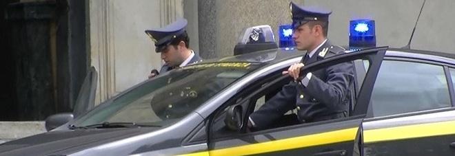 Corruzione e turbativa d'asta: 11 arresti. L'assessore regionale Giannini, indagato, rimette le deleghe