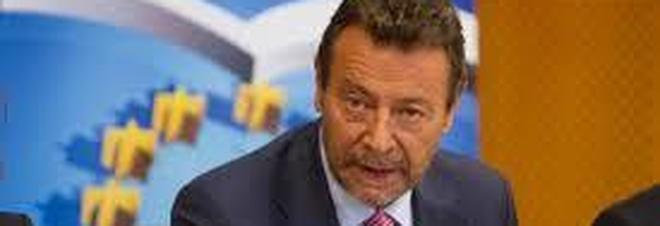 Morto d'infarto l'ex deputato europeo Raffaele Baldassarre. Il dolore della politica