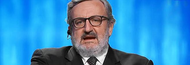 """""""Giornalisti da liberare"""", il sindacato a Emiliano: «Li lasci fuori dalle contese»"""