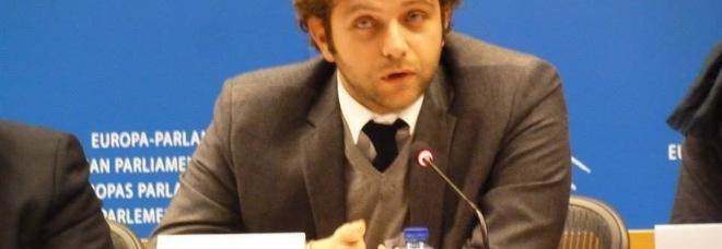 Urbanistica, nuovo assessore a Taranto: è l'architetto Occhinegro
