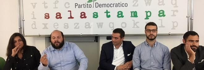 Conferenza Stefano Minerva
