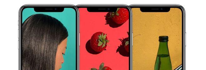 Un mese con i regali più ambiti del Natale: la nostra prova dei nuovi smartphone Apple