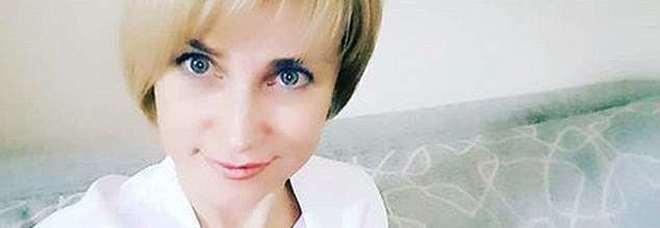 Ginecologa russa muore dopo un intervento al seno: i sospetti cadono su un'infermiera