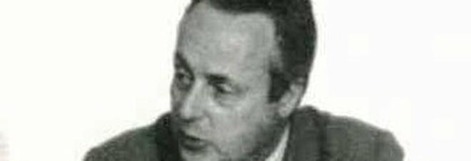 Giorgio bassani e il giardino dei finzi contini chi l - Giorgio bassani il giardino dei finzi contini ...