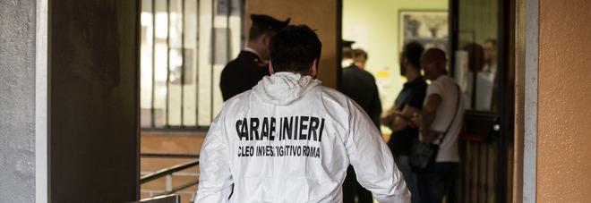 Roma, parte colpo a guardia giurata in visita dal medico: muore paziente in sala d'attesa