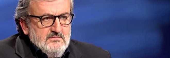 Michele Emiliano a tutto campo: «Io in campagna elettorale. I renziani? Basta rancori»