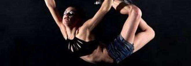 Paura al Cirque du Soleil: ginnasta precipita durante lo show, è grave