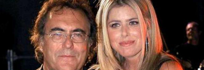 Loredana Lecciso e l'addio ad Al Bano: «La verità, nostra storia finita a Natale...»
