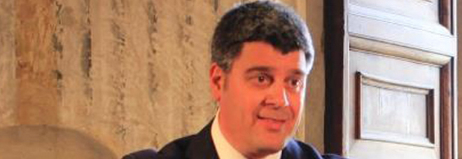 «Sei un ladro, crepa», lettera minatoria al sindaco di Melpignano