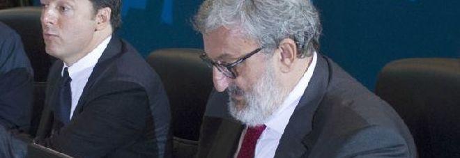Ilva, tensioni governo-Regione Appello Pd: dialogo, non guerra