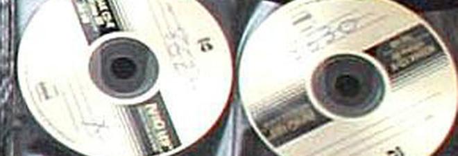 Compact disc addio: chiude l'ultima fabbrica degli Stati Uniti. E Best Buy smette di venderli